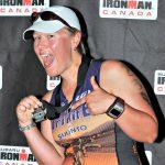 Ironman Canada 2010 – The Run