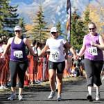 2011 Melissa's 10K Road Race