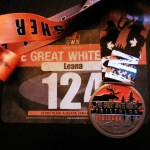 2012 Great White North Half Iron Race Report