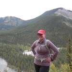 Hiking: Prairie Mountain–Prairie Creek Loop