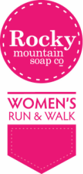 Canmore Women's Rocky Mountain Soap Run