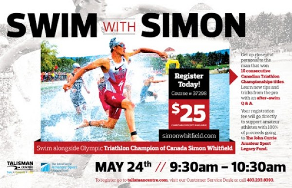 TC swim simon v1