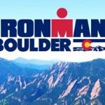 Ironman Boulder 2014