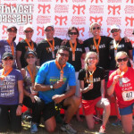 Ragnar Northwest Passage – Sightseeing in Seattle