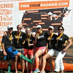 2013 Ragnar Northwest Passage – Part 3