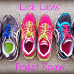 Lock Laces Product Review