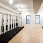 Working Out In New York: Refine Method