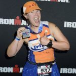 Ironman Boulder – the short story