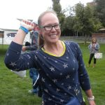 2014 Ironman Boulder: Pre-Race
