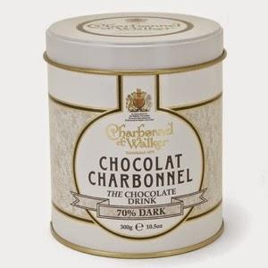 Dark drinking chocolate low res