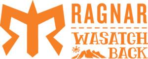 Ragnar Wasatch Back