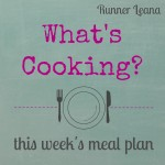 What's Cooking 03.22.2015
