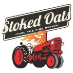 2015 Stoked For Oats 5K Race Report