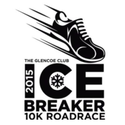 Glencoe Icebreaker