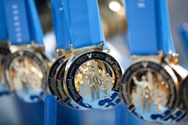 coast-to-coast-medals