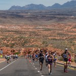 Challenge Yourself – Ironman 70.3 St. George 2016