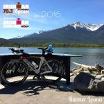 Ironman Musings: Boulder 2016