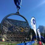 2015 Subaru Banff Olympic Triathlon Race Report