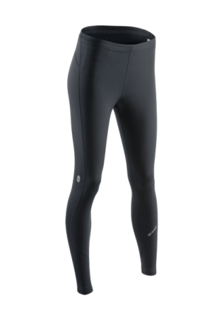 Sugoi Women's SubZero Tight via http://ca-store.sugoi.com/