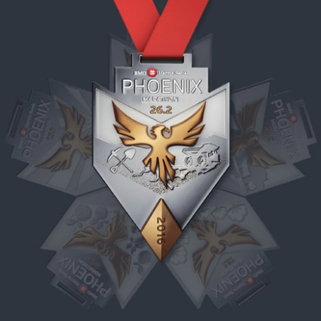 PHX-marathon-medal-copper
