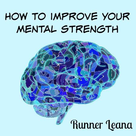 Build Mental Strength