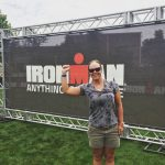 5 Things About Ironman Boulder Race Week