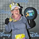 2018 Dopey Challenge Race Report: 5K