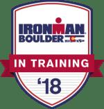 Ironman Boulder 2018