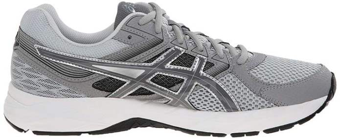 Asics Gel Contend 3 Detailed In Depth Review Runners Choice