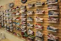 Best Running Shoe Stores