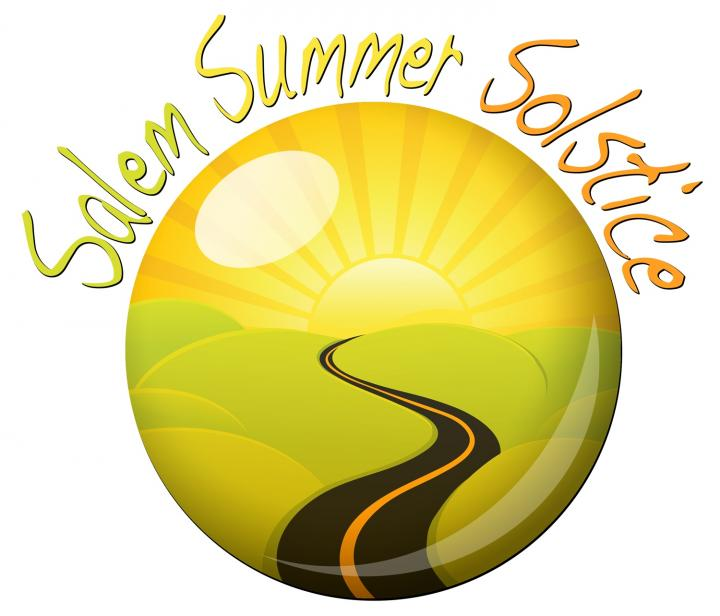 Salem Summer Solstice