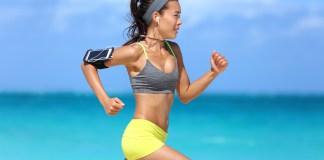 courir-maigrir