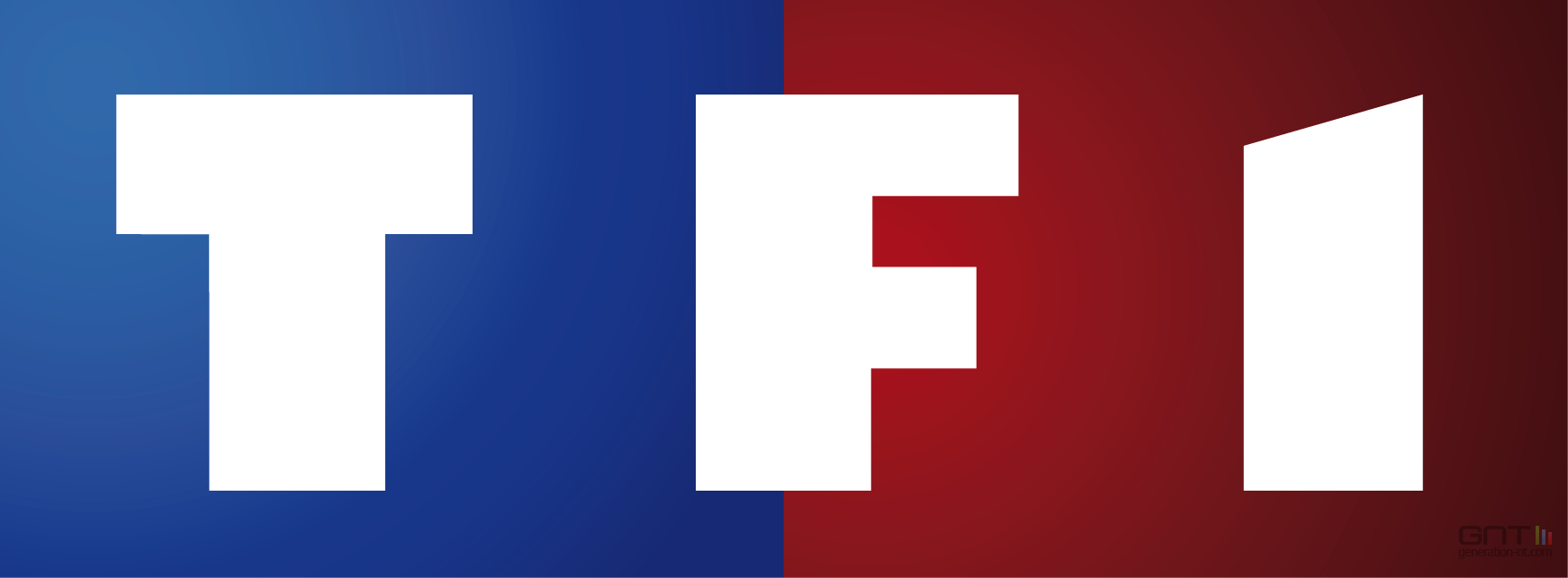 I think it's a great idea to have a group; TF1 logo - Runner's World