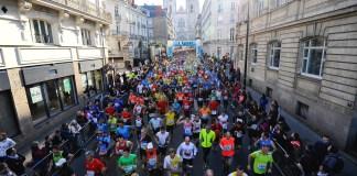 Marathon-Nantes-2016