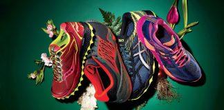 Test-chaussure-trail