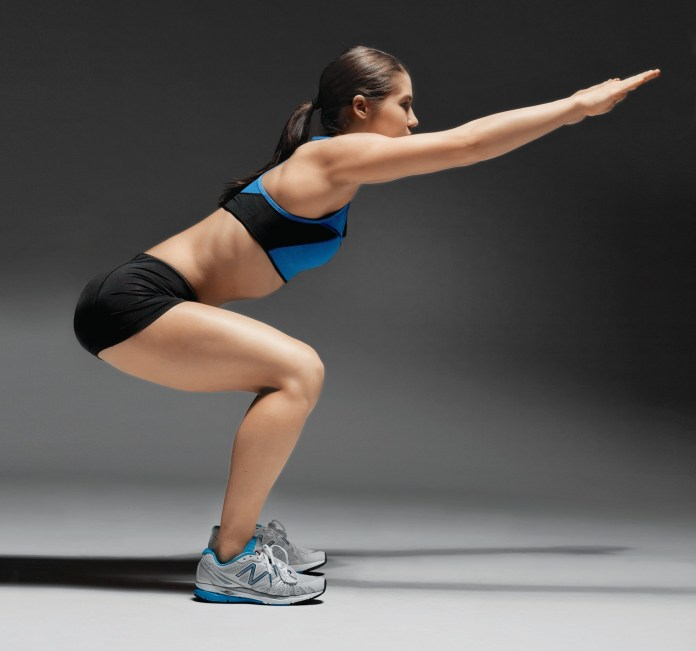 crossFit-benefices-coureur-running