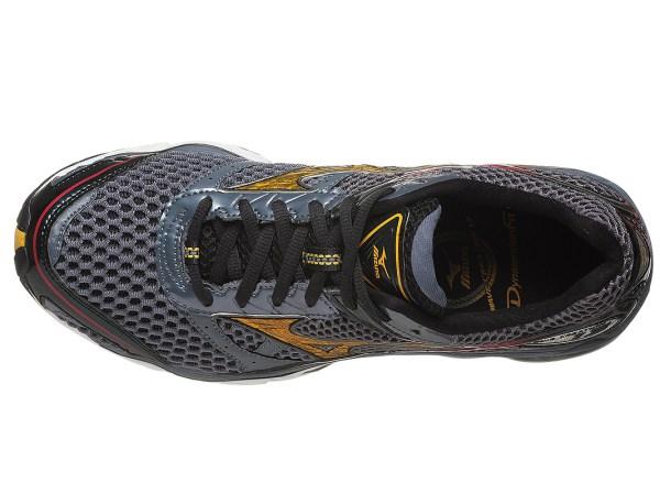 Mizuno Wave Creation 13 Running Shoes Mens - Runnersworld