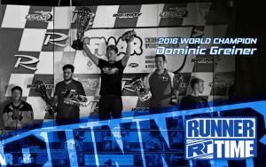 Dominic_Greiner_World_Champion_2016