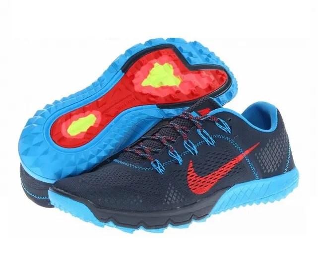 test chaussure trail running nike terra kiger running addict. Black Bedroom Furniture Sets. Home Design Ideas