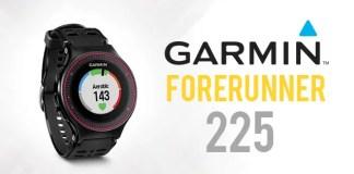 garmin-forerunner-225