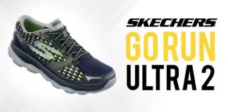 Test-Skechers-GoRun-Ultra-2