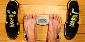 perdre du poids pour courir plus vite conseils