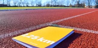 construire son plan d'entraînement course à pied