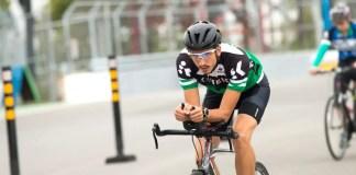 48h Vélo : Du fun pour la bonne cause !