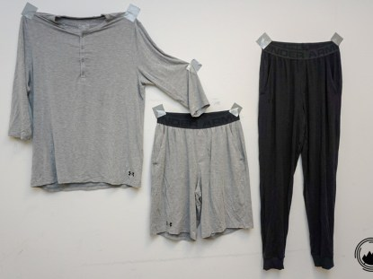 Under Armour Recovery Sleepwear