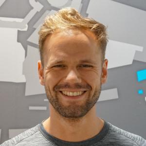 Max Brüderl