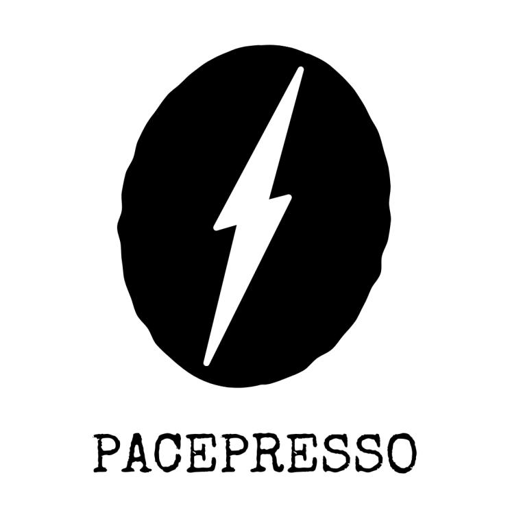 PACEPRESSO