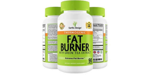 So Which Diet program Pills CAN Trim Your Tum? Our Specialist Place Best Brands To The