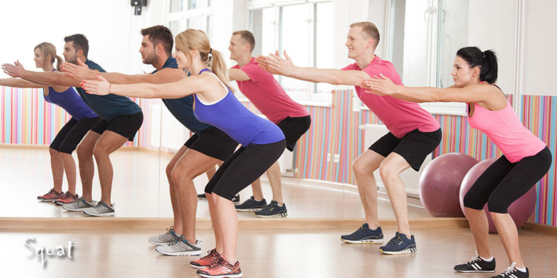 How Many Cardio Exercises Do You Need for your Weight Loss ?