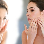 Acne And Wrinkles Skin Care - One Of Several Treatment You Need To Know